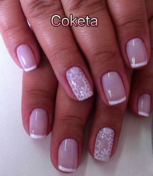 cleide-coketa-manicure-brasileira