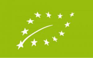 etiquete produtos ecologicos europa