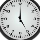 horario - hábitos e costumes espanhóis