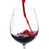 vinho - hábitos e costumes espanhóis