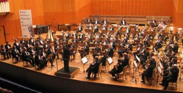 banda_sinfonica_municipal_1