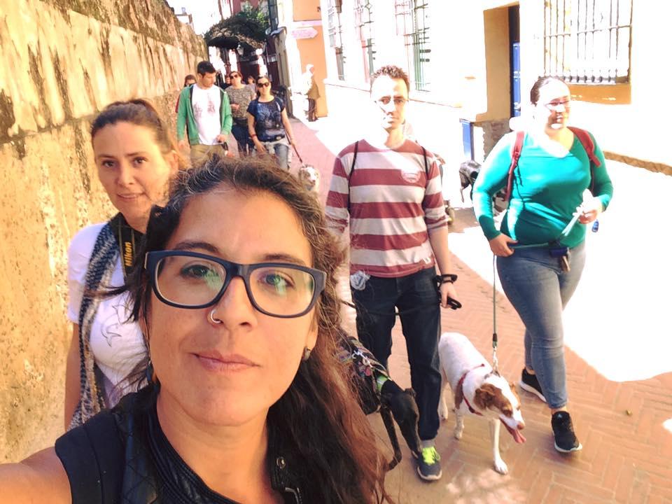 obediencia-urbana-madrid-ana-turma-sevilla