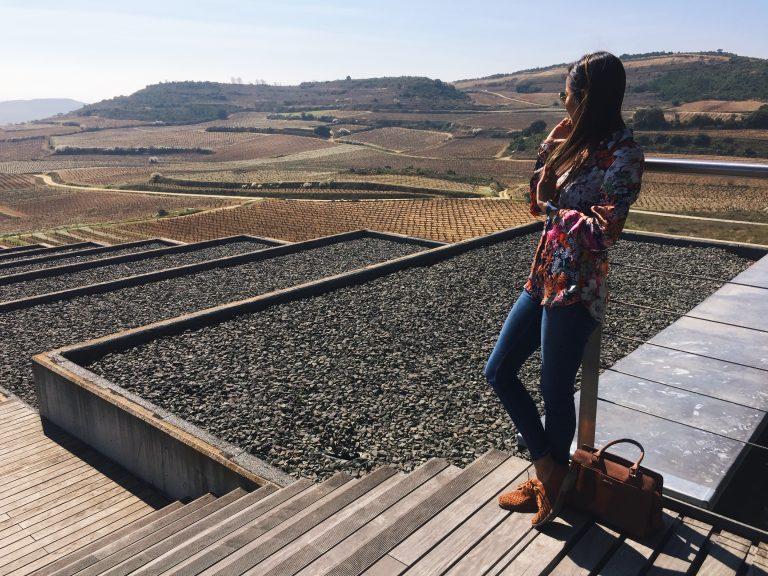 Baigorri La Rioja
