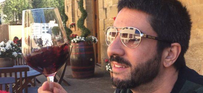 Vinhos Espanhóis, por menos de 10 euros