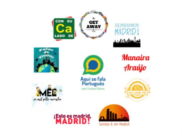 BLPM - blogs participantes