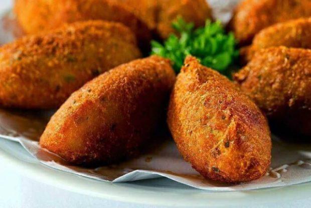 restaurante fado portugues madrid