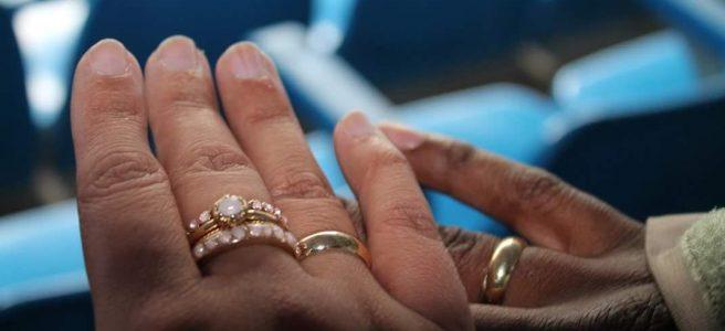 Historia de amor em Madrid - Fenanda Rangel