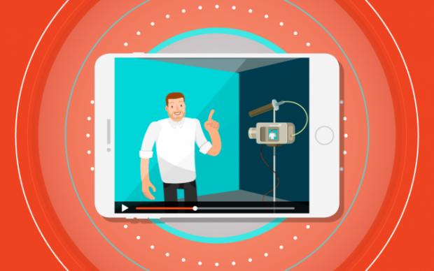 BLOG_como-criar-curso-online-video-3-670x419