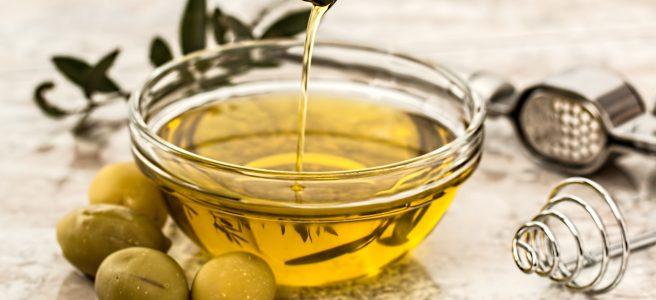azeite espanhol - ouro líquido