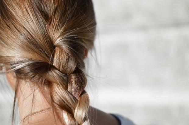 como cuidar dos cabelos tranças